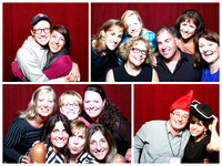 2014 Reunion & Homecoming Photobooth Fun