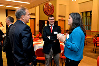 BoA Fall Breakfast 2014